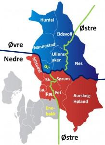 Kart_Romerike_grenser